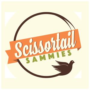 Scissortail Sammies