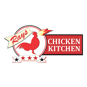 Rays Chicken Kitchen